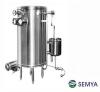 UHT sterilizer( juice machine)