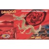 Dragon Wooden Toy