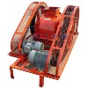 Doulbe Roller Crusher