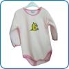 GB1107-Baby wear,baby romper,baby underwear