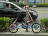 "14""   16""   folding bikes a bike bicycle 8"" a-bike a-bicycle folding bike foldable bike"