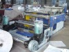 Automatic A4 Paper Sheeting Machine (DFJ1100-1300)