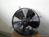 Blade Fan