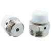 radiator parts(air vent valve)