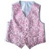 Boys Wear Vest