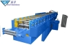 YX36-56 Metal Tube Machine