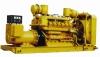 Series 2000 diesel generator(300-800kw)
