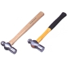 Ball Pein Hammer with Handle