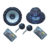 "Component car speaker  6-1/2"""