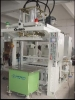 industrial packaging machine-Drying product line
