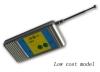 Bug detector Low cost model