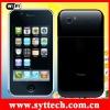 SL003A+wifi mobile phone,wifi phone,TV phone