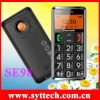 SE98+senior cell phone for sos emergency call