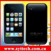 SF030+3.0 touch phone support TV,JAVA,WIFI,3d sensor,free 2G card