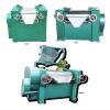 Sell S Series Three Rollers Grinder/coating machines-Fine Grinding Equipment