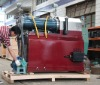 Horizontal High Efficiency Pearl Mill, sand mill,pearl mill machine,muller