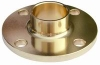 brass companion flange  brass fitting