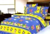 kid bedding set