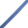 polyester webbing,woven webbing,webbing strap