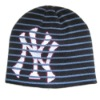 Jacquard knitted  hats