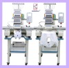 single head  embroidery machine (RICHRUI)