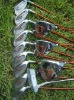 Supply Golf CLUB,Golf Fairway wood,Golf driver,Golf iron,Golf putter