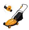 Lawn Mower (Y1G-TD2-380)