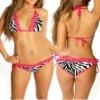fringe bikini
