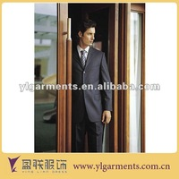 new arrival suits for men
