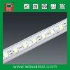 waterproof SMD 5050 LED rigid ribbon lighting