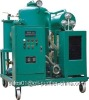 High Quality CNDN Production TY TURBINE OIL REFINER