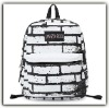All Points Fashion Backpack