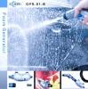 GFS-O1--Foam Generator