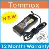 AC Adapter for DELTA S5 A2 L3 L5 M3 Z9 series 48W 19V 2.64A - T0501