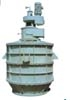 GZQ-2000 multi-function vacuum driers(chemical equipment)