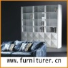 LSE LS-525 wood document bookshelf living divani sofa