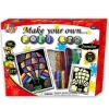 Toys & Hobbies >> Educational Toys >> Other Educational Toys Foil art