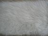 Long High Pile Plush Fur Fabric
