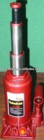 4 ton two stage hydraulic bottle jack