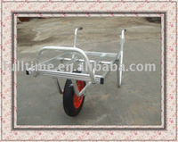 hand trolley (TC2401-1)