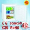 Upright Freezer/Single door Freezer BD-60