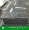 Professional Granite Monument Manufacture