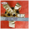 API&ISO PDC Oil Drill Bit/Matrix Body Rock Drill Bit