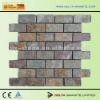 slate cultural stone for wall cladding