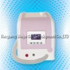 laser tattoo removal Gray