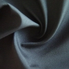 Polyester Pongee(dewspro) Full Dull fabric