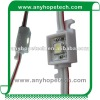 Hot sale led module waterproof housing 5050 high brightness 1-chip SMD