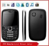 2012 newest cheap TV quad band mobile phone