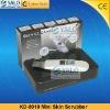 SKIN SCRUBBER KD-8010