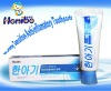 Honibo Mommy Sensitive Anti-inflammatory Toothpaste